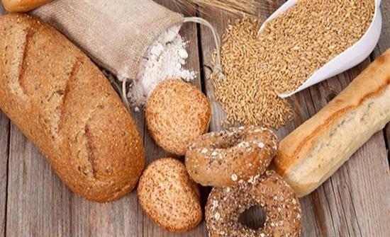 الحبوب الكاملة تحميك من هذه الأمراض