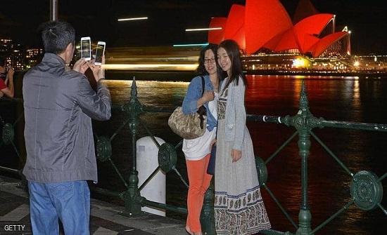 """""""عنصرية كورونا"""".. الصين تتهم وأستراليا تنفي"""