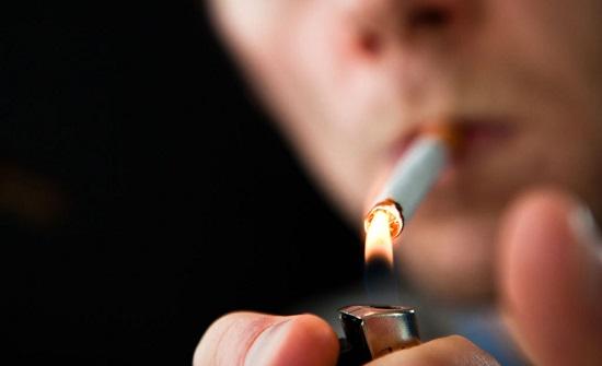 الهواري : التدخين يودي بحياة 9 آلاف أردني سنوياً