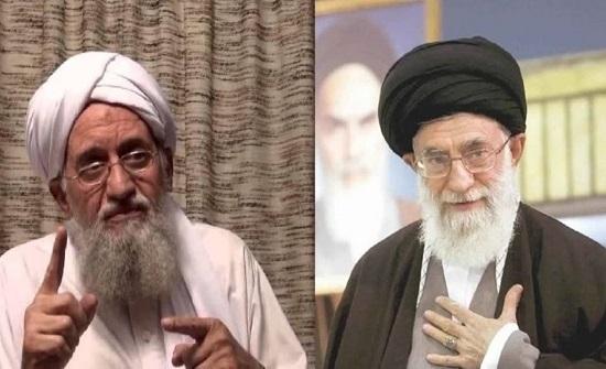 إيران تنفي إيواء قادة القاعدة.. ووثائق تورطها