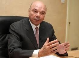 الفايز يؤكد متانة العلاقات الاردنية التركية ويدعو لتطويرها