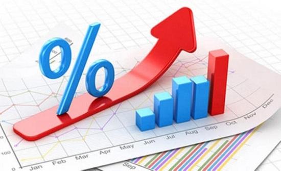 ارتفاع الرقم القياسي للمنتجين الصناعيين خلال اب بنسبة 8ر0 %