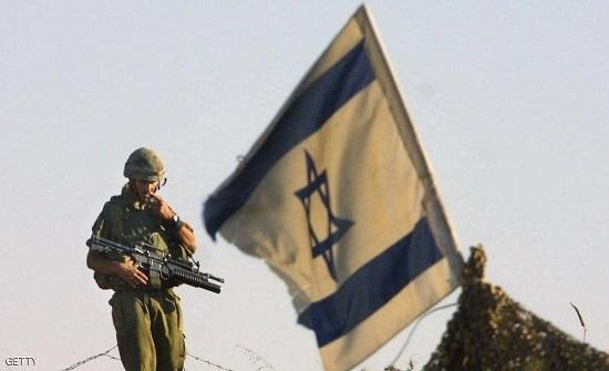 """بعد تهديدات الانتقام.. حالة """"تأهب قصوى"""" في سفارات إسرائيل"""