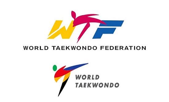 الدولي للتايكواندو يشيد بتنظيم الأردن للتصفيات الآسيوية المؤهلة لأولمبياد طوكيو