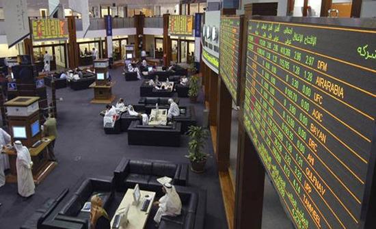 سوق السعودية تواصل الصعود.. وبورصات الخليج تتراجع