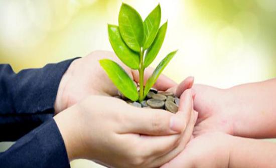 في يومه العالمي: العمل الخيري ركيزة أساسية للتنمية وسط تحديات العصر