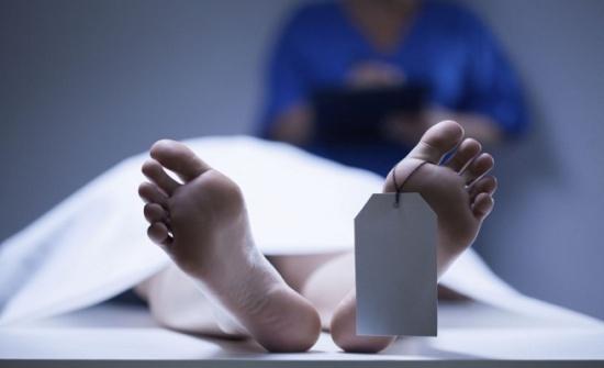 العثور على جثة أربعيني داخل منزله بالرصيفة