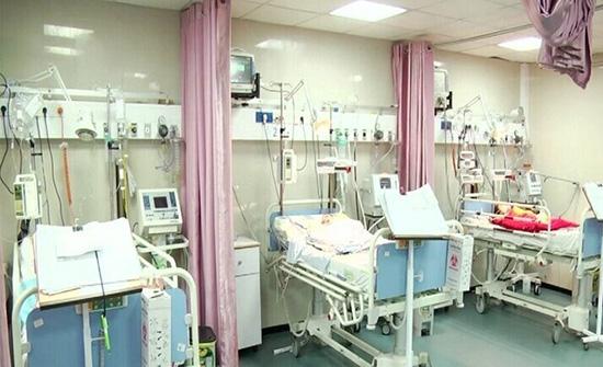 الصحة الفلسطينية: إسرائيل تمنع إدخال شحنة من اللقاح الروسي ضد كورونا إلى غزة