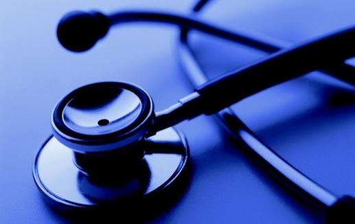حملة تطوعية لتقديم العون الطبي في قضاء الخالدية