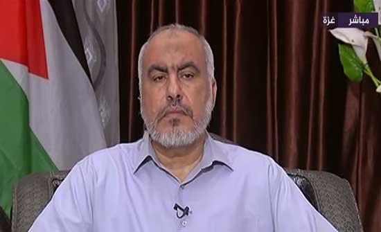 حماس : مسيرة الأعلام فاشلة لهذه الأسباب ومعركة القدس شكلت رادعا