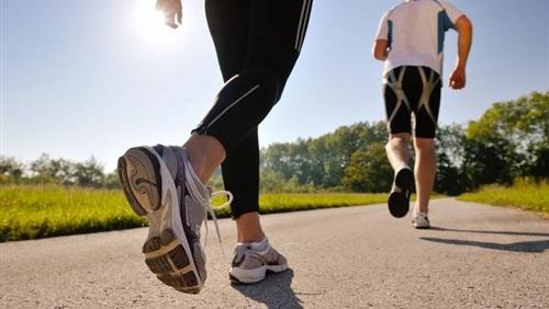 ممارسة الرياضة تحمي العضلات من التهابات مزمنة