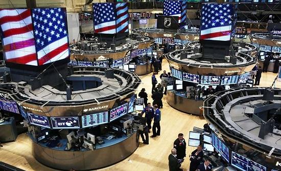 بورصة نيويورك تشطب ثلاث شركات اتصالات صينية من لائحتها