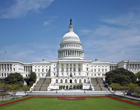 تقدم كبير للنساء في مقاعد الكونغرس الأمريكي في عدة ولايات
