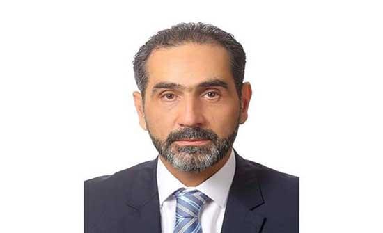 العجلوني رئيسا لمجلس مفوّضي هيئة الأوراق الماليّة .. اسماء