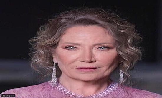 صور : المشاهير العرب في الشيخوخة بعد تحدي Faceapp