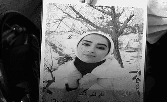 الكويت..تهمة القتل العمد لقاتل فرح اكبر