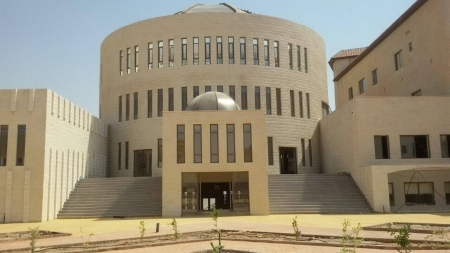 اختتام فعاليات مؤتمر السياحة العربية في العقبة