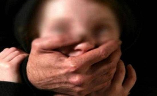 عمان : القبض على شخصين خطفا طفلا واعتديا عليه جنسيا
