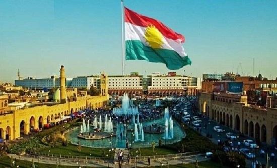 تنديد أوروبي بـالاعتداءات الأخيرة في كردستان العراق