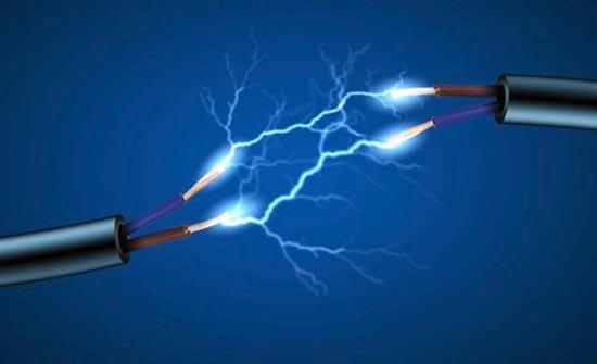 وفاة اربعيني في معان  اثر صعقة كهربائية