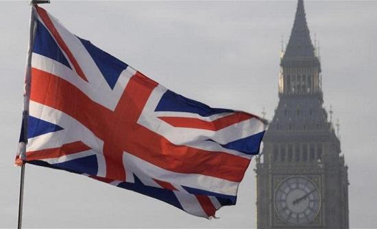 الحكومة البريطانية توقف عمليات استخراج الوقود الصخري خوفا من تسببها بزلزال