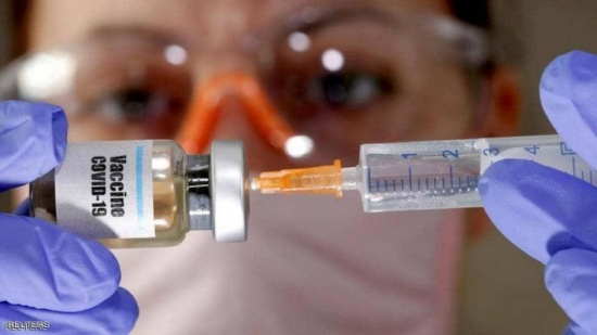 تربية البادية الجنوبية تحدد المراكز الصحية المعتمدة للقاح كورونا
