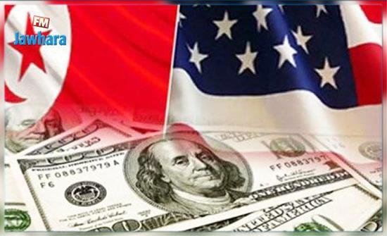 هبة أميركية بـ335 مليون دولار تونس لدعم مسار الانتقال الديمقراطي بتونس
