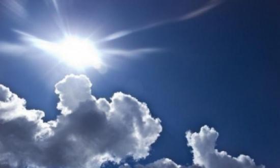 الأربعاء  : طقس صيفي معتدل في مختلف المناطق