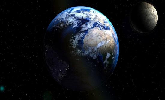 علماء يؤكدون اكتشاف الماء على كوكب بمجرة الأسد
