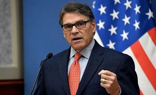 واشنطن: تقدم في محادثات النووي مع السعودية