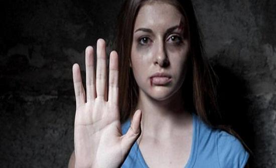 تضامن تقترح توصيات للحدّ من الجرائم المرتكبة بحق النساء