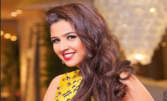 صورة : ممثلة مصرية تنشر صورة لها داخل الحمام