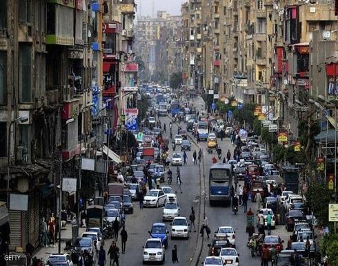 مصر تثبت أسعار المنتجات البترولية