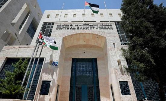 979 مليون دينار حوالات الأردنيين في الخارج في 5 أشهر