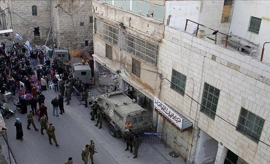 عائلات الشيخ جراح بالقدس تطالب الجنائية الدولية التحقيق في تهجيرهم القسري