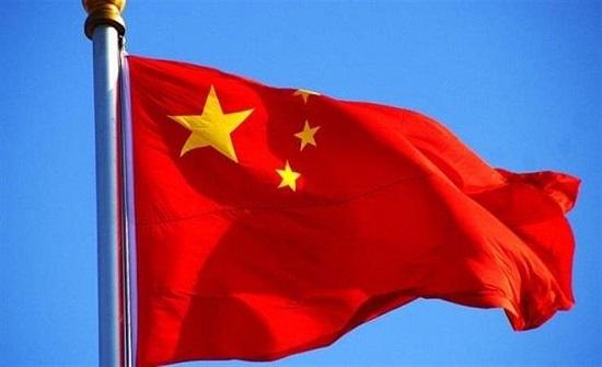 الصين تستعد لإعلان قائمة سوداء بالشركات الأجنبية