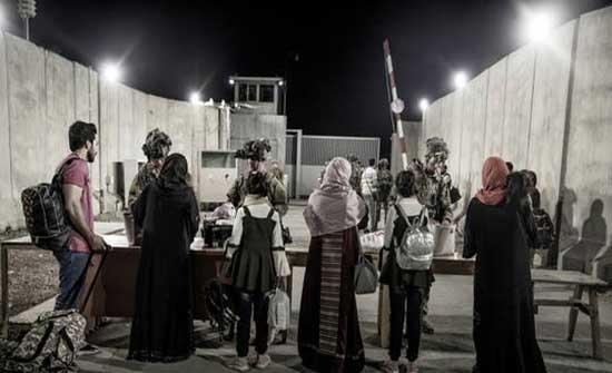 البنتاغون: توسيع برنامج استقبال اللاجئين الأفغان لـ50 ألفا وإنفاق 2275 دولارا على كل منهم