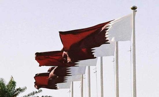 الدوحة تعانق ثقافات العالم وتحتمي بهويتها الوطنية