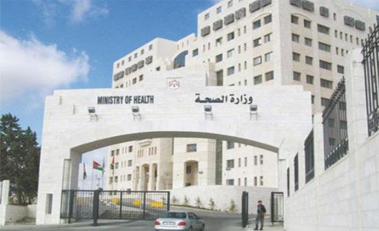 تجهيز 5 غرف للعزل في مستشفى الحسين