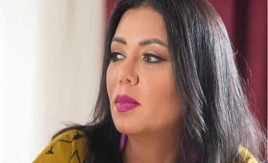 شاهد.. رانيا يوسف تمارس التمارين الرياضية بعد الافطار!