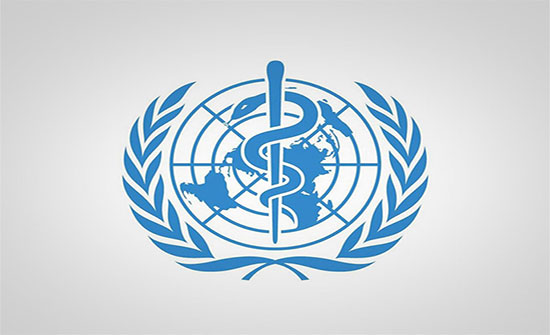 منظمة الصحة العالمية تحذر من استمرارية فيروس كورونا عالميا