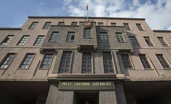 اتفاق تركي يوناني لعقد جولة رابعة من اجتماعات بناء الثقة