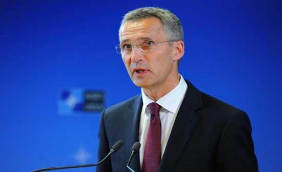 حلف الناتو: تحدّيات كثيرة نواجها منها السلوك الروسي وأفغانستان