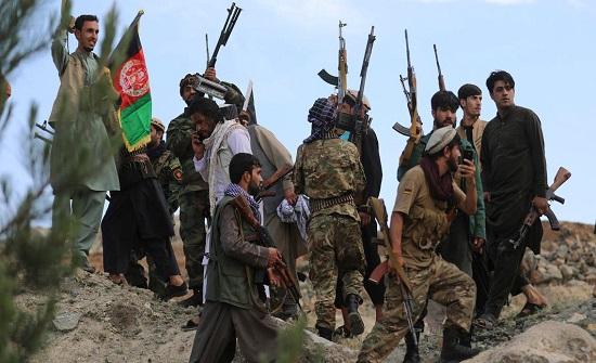 خسائر كبيرة.. روسيا تهدد طالبان: إياكم وحلفاءنا