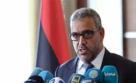 ليبيا... مجلس الدولة يعلن رفضه قانون انتخاب البرلمان الجديد