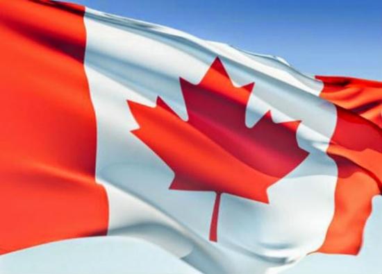 كندا : أونتاريو تسجل 12 وفاة و 306 إصابات بكورونا
