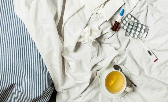 هل تقي نزلات البرد من فيروس كورونا المستجد؟