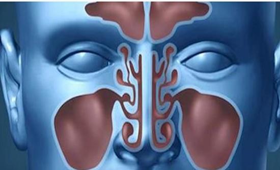 بالفيديو : تعرف على وصية الرسول لعلاج التهابات الجيوب الأنفية