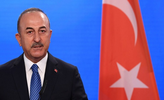 تركيا: لا نعتقد أن أسبابا سياسية تقف وراء التعليق المؤقت للرحلات السياحية من روسيا إلى تركيا