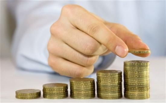 بريطانيا: ارتفاع معدل التضخم إلى 2ر3 % سنويا